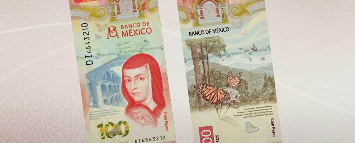 billete-100-pesos