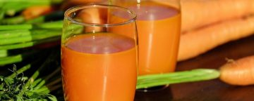 jugo-zanahoria