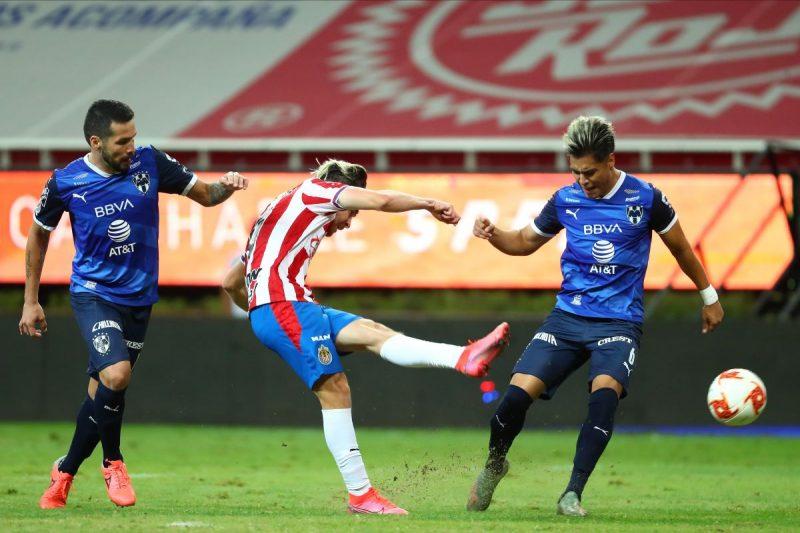 liga-mx-chivas-monterrey