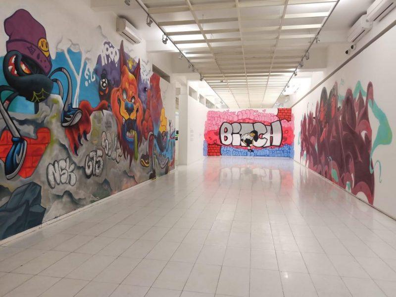 mac-street-art