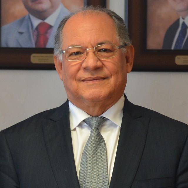 MORENA-Juan Ramiro Robledo