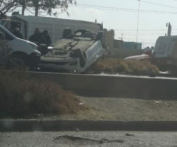 accidente cactus