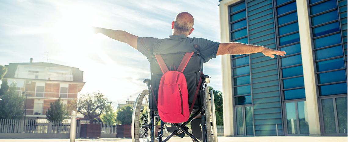 día-personas-discapacidad