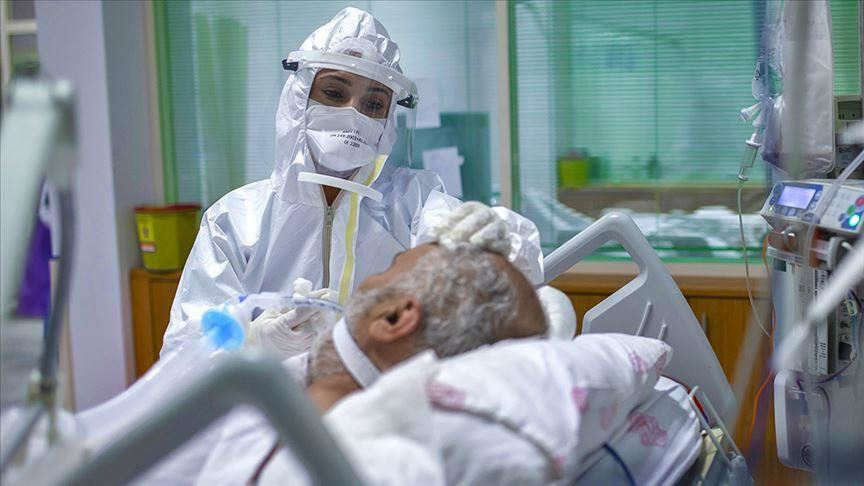 epidemia-pandemia-europa-covid