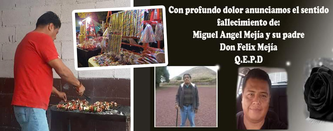 matehuala-felix-mejia