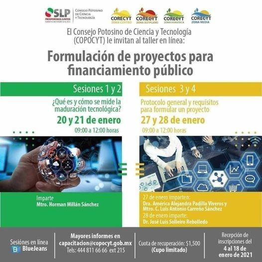 concurso-proyectos-científios-copocyt