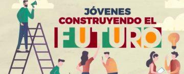 jóvenes-contruyendo-futuro