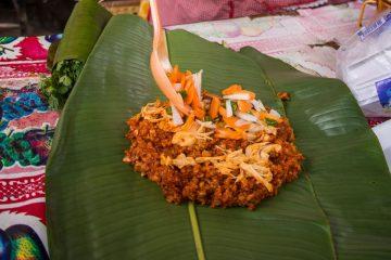 gastronomía-potosina