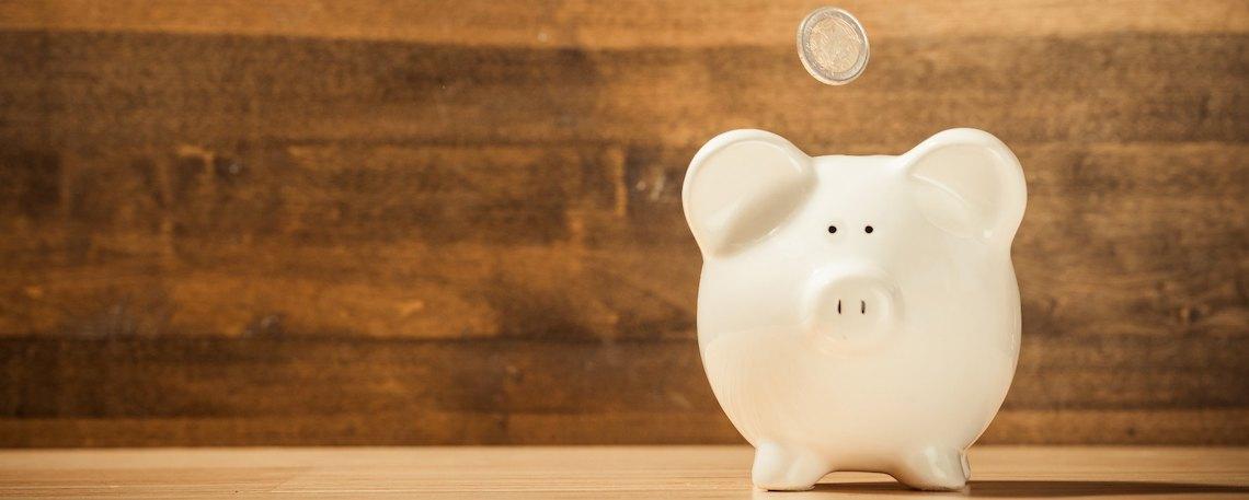 ahorrar-dinero-propósitos