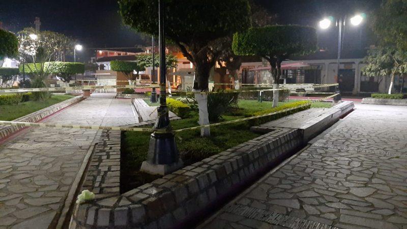 plazas-aquismón