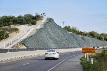 turismo-carretera-valles-tamazunchale