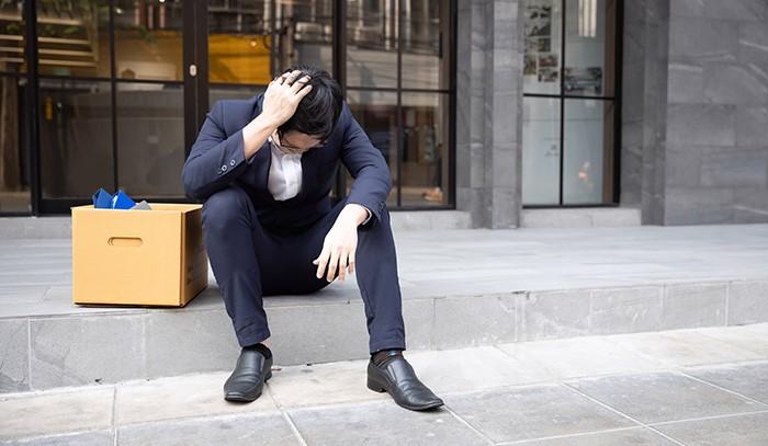 empleos-perdidos-pandemia
