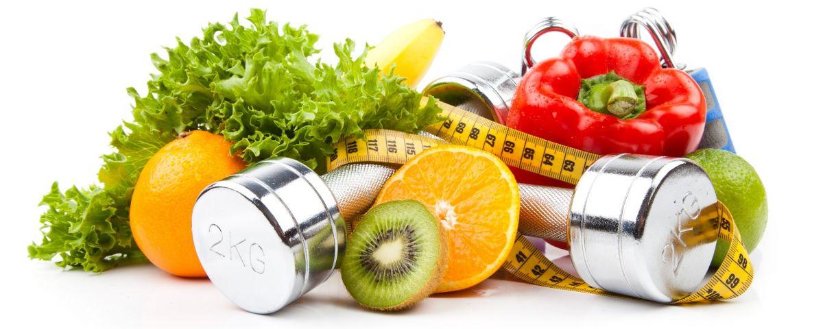 UASLP-estrategias-nutricionales