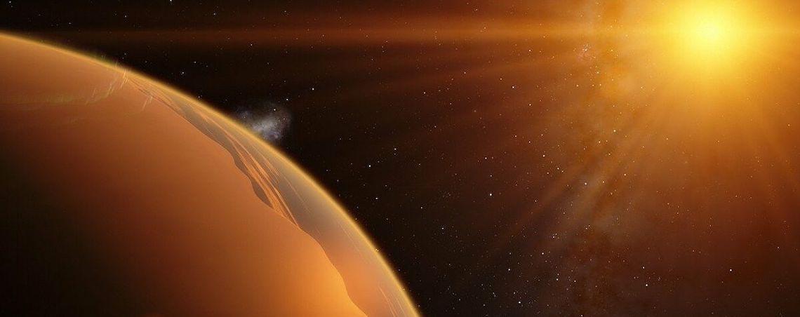 exoplaneta-WASP-107b