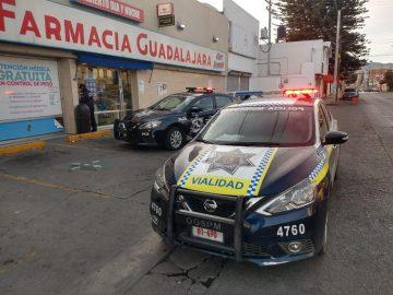 farmacia-guadalajara-asalto