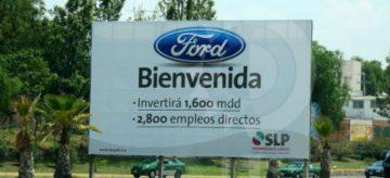 ford-vender-terreno