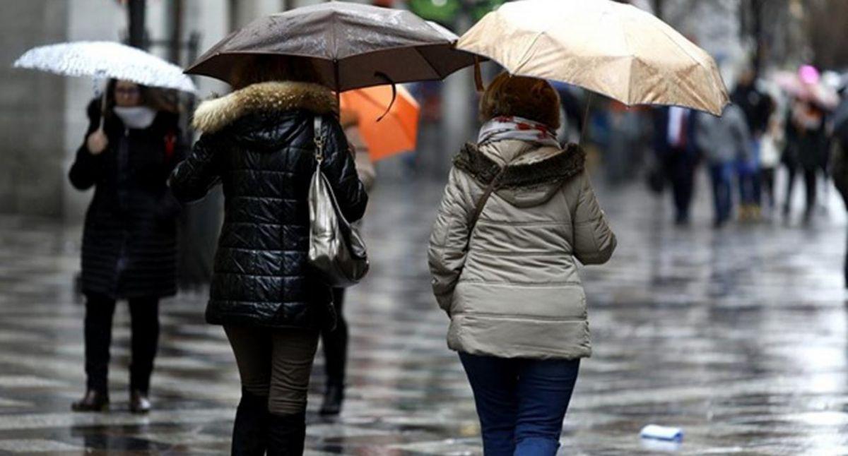 lluvias-frío-SLP