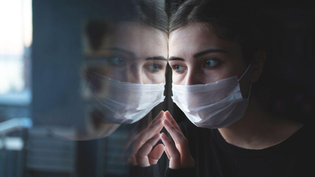 manejo-emocional-pandemia