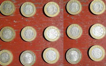 monedas-mexico