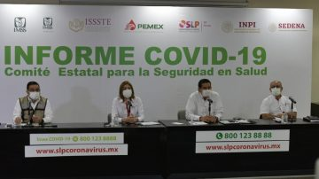 pandemia-covid-slp