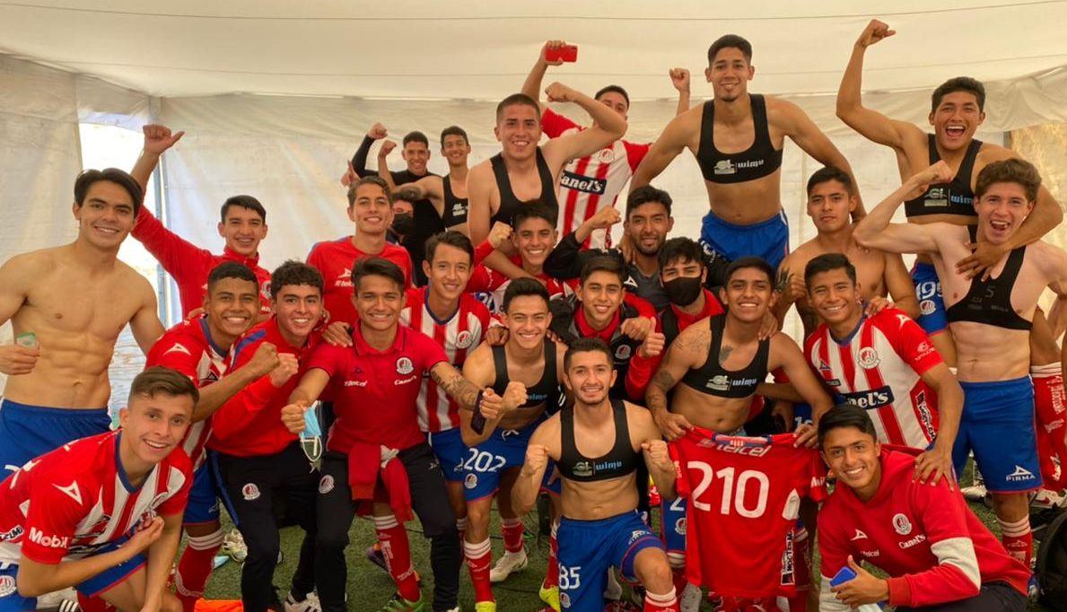 sub-20-atletico-san-luis-chivas
