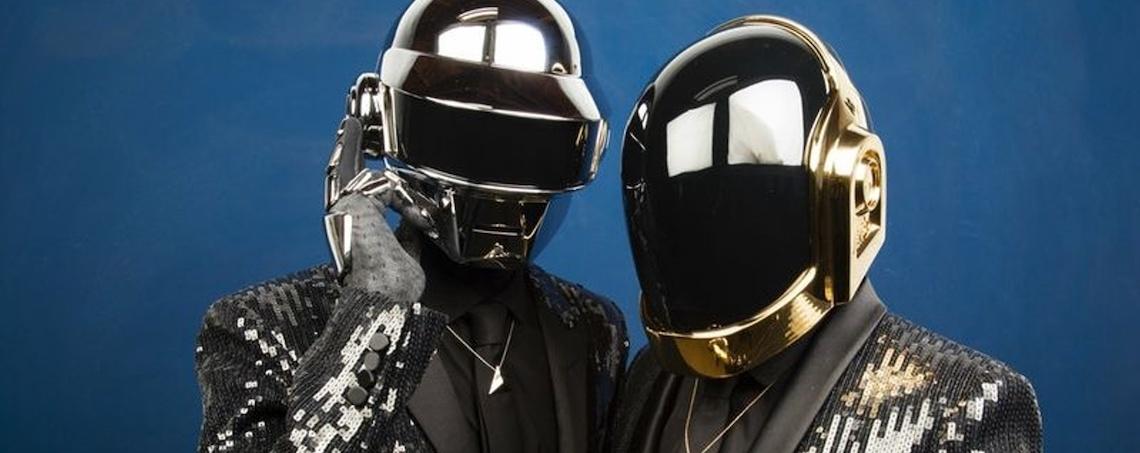 Daft-Punk-separación