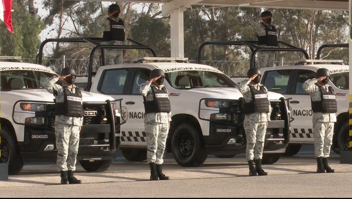 bases-guardia-nacional