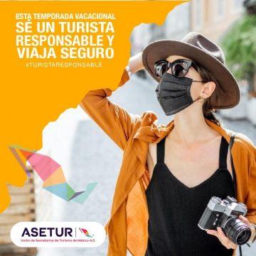 turismo-responsable-turista