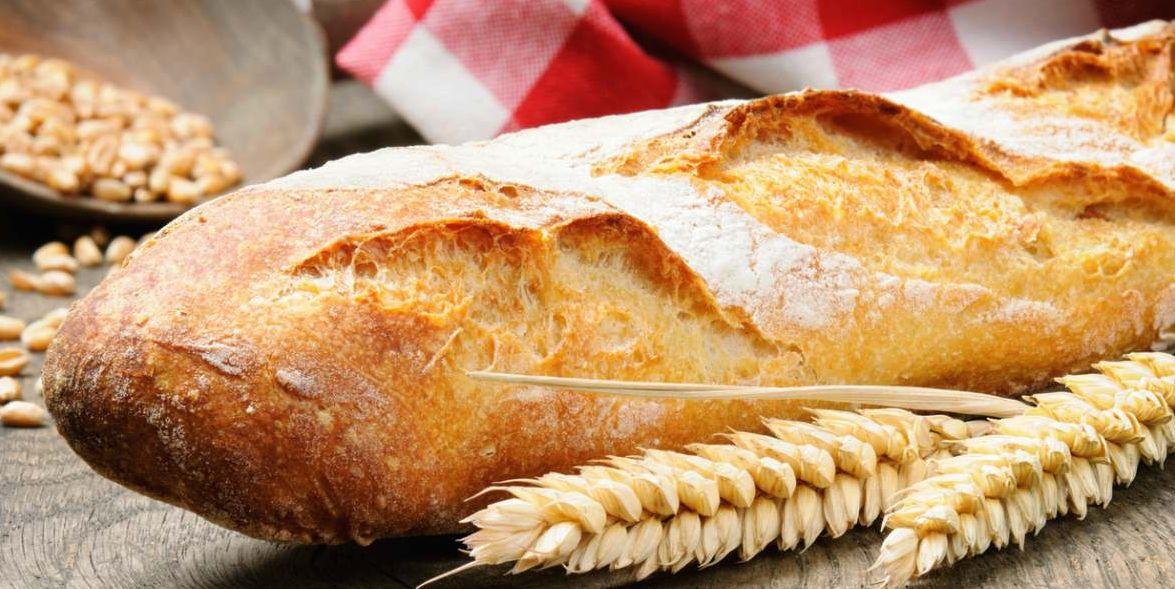 baguete-francia-unesco