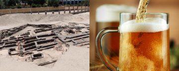 cervecería-fábrica-cerveza-egipto