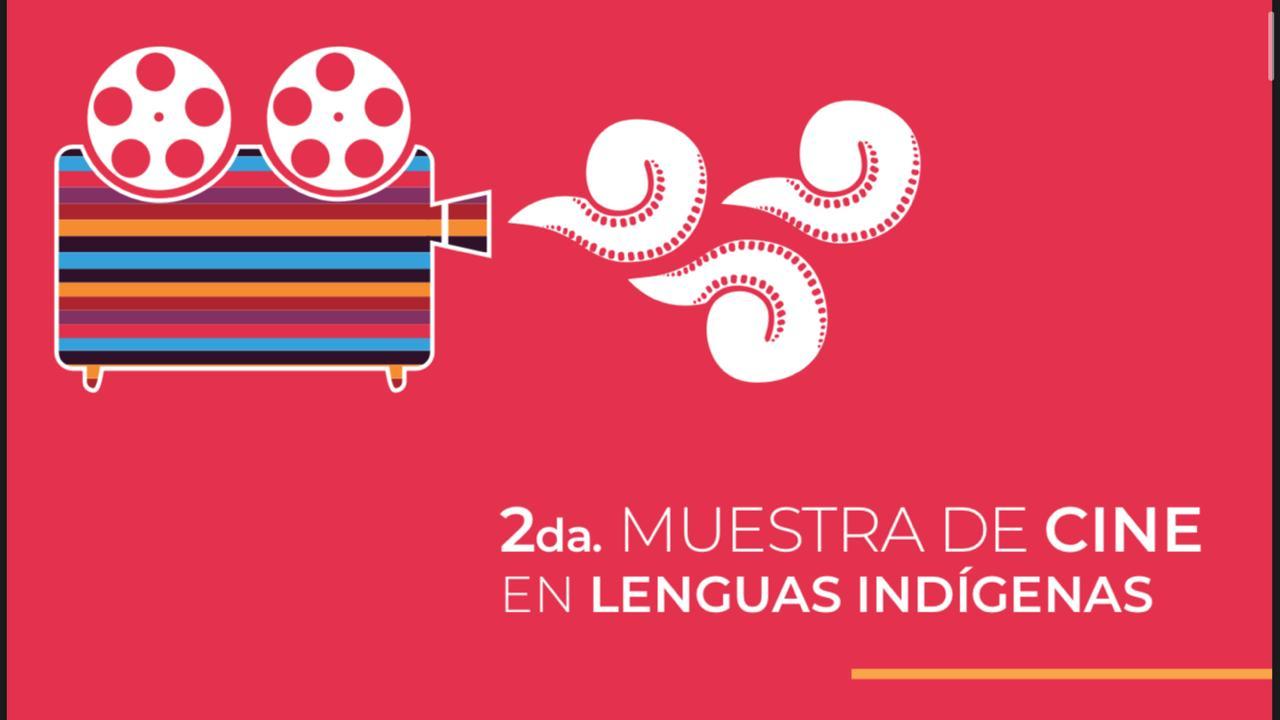 cine-lenguas-indígenas