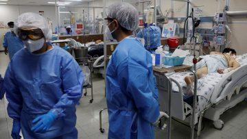 hospitales-covid-slp-ocupación-potosinos