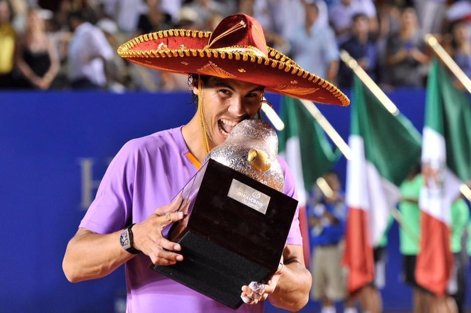 rafael-nadal-abierto-mexicano-tenis