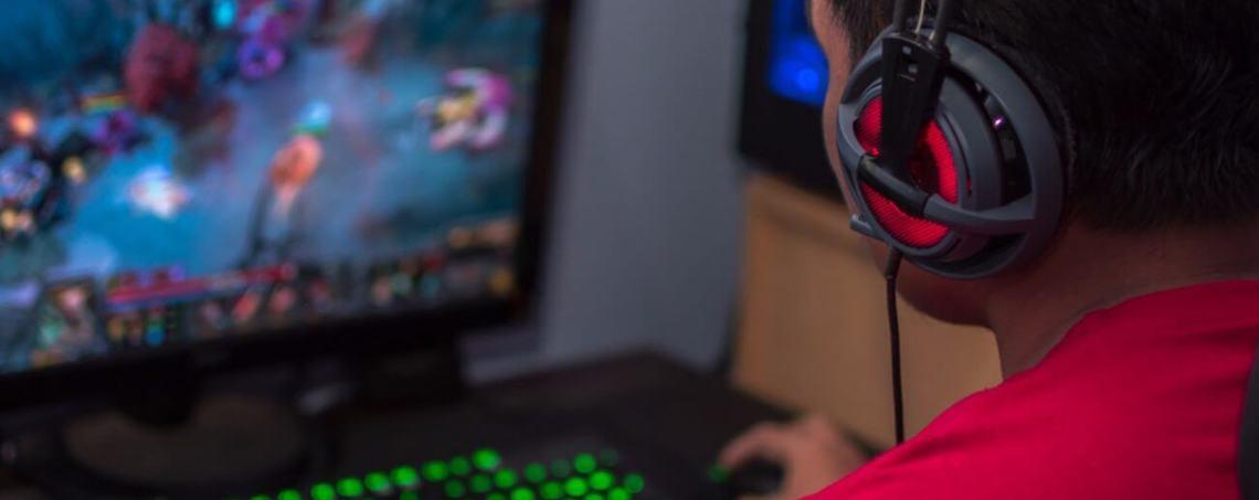 seguridad-niños-jugar-online