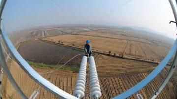 Diputados aprueban reforma de la Ley Eléctrica presentada por AMLO