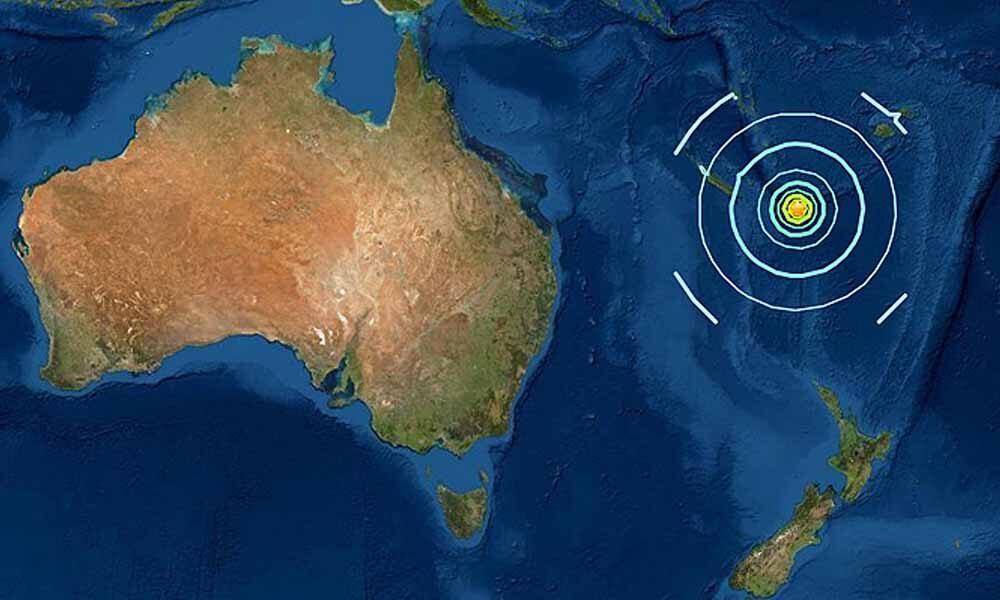 sismo-tsunami-autralia