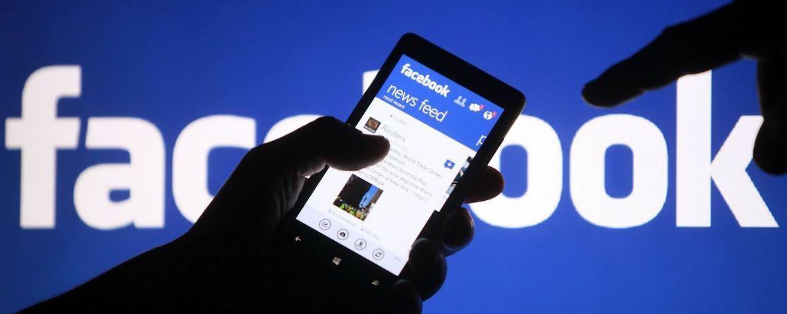 anuncios-políticos-Facebook