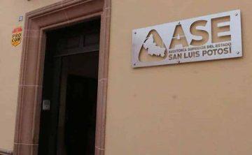 ASE-auditores-obras-municipios