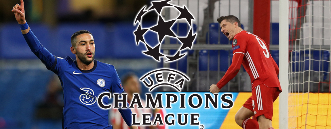 bayern-chelsea-champions-league
