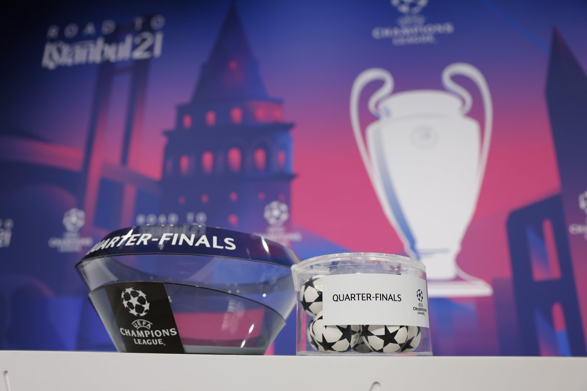 champions-league-cuartos