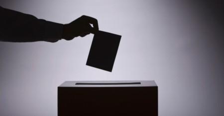 poder-voto