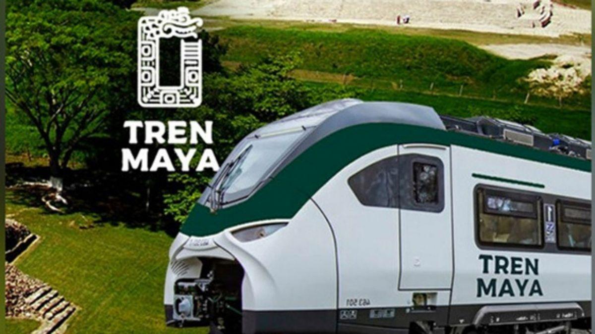 tren-maya-segundo-piso