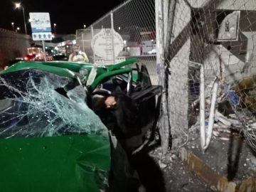 taxista-pierde-vida