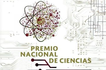 PREMIO-CENCIAS-2021