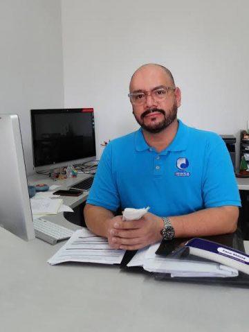Maestría en Innovación Comunicativa -uaslp