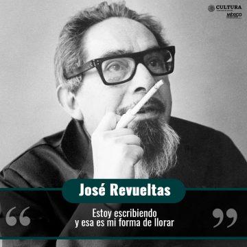 literatura-jose-revueltas