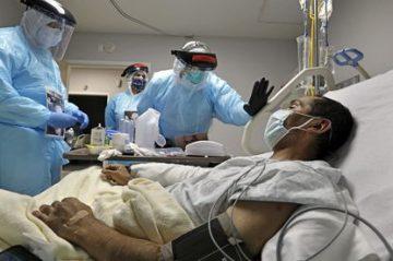 hospitalizados-covid-slp