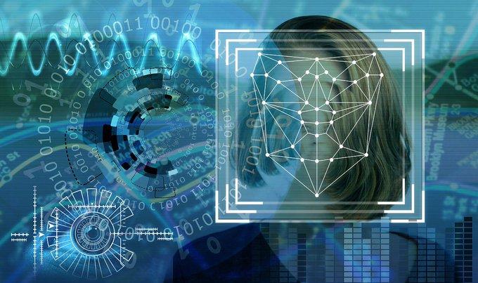 méxico-datos-biométricos