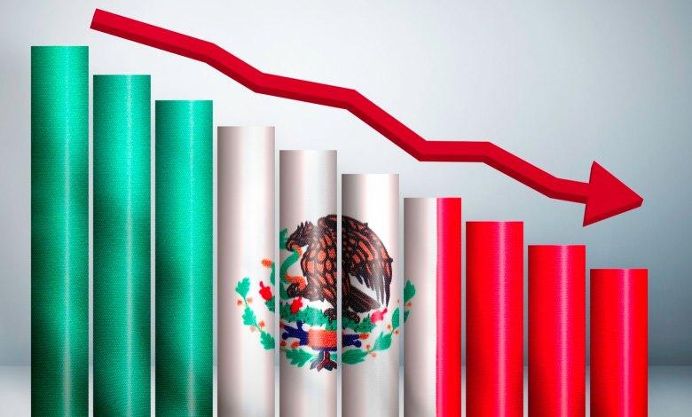 pib-mexico-economia