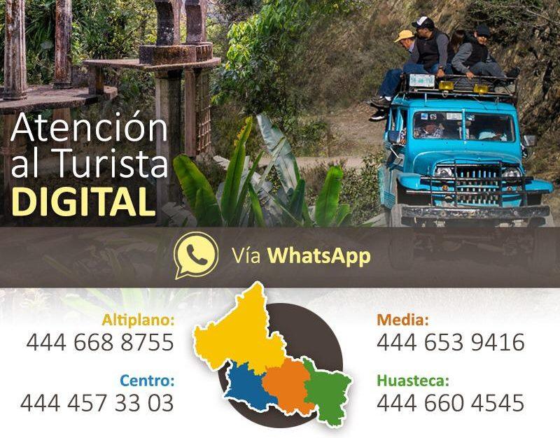 atención-turistas-whatsapp